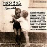 gereba_convida